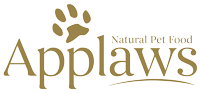 applaws_logo_2.png